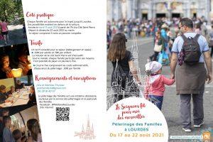 Lourdes-familles-BAT-page-001